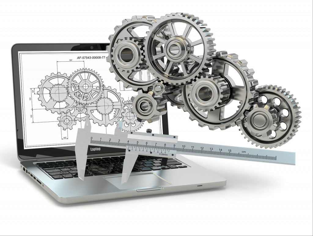outsourcing cad services to a uk based company rather than