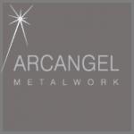 Arcangel - SQ
