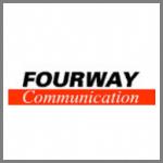 Fourway Communcation