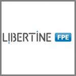 Libertine FPE Company Logo