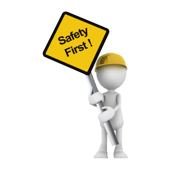 health and safety policy pdf