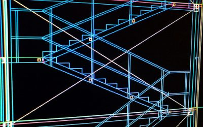 5 essential AutoCAD tips and tricks