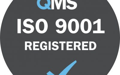To prove to our clients just how serious we are – we have gained ISO 9001, ISO 14001 & OHAS 18001 certification