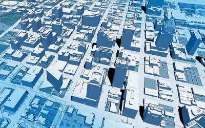 How to minimise the risks of using Building Information Modeling (BIM)