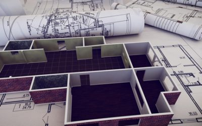 4 reasons architects and engineers need 3D CAD for successful projects