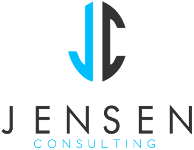 Jensen Consulting