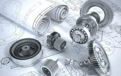 Reverse engineering: Building the future from the past