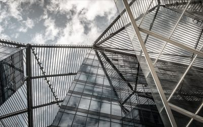 The role of structural engineering in steel structures