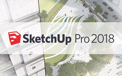 What makes SketchUp Pro a sophisticated design tool?