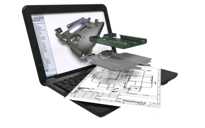 Common criticisms of CAD software and how outsourcing helps you avoid them