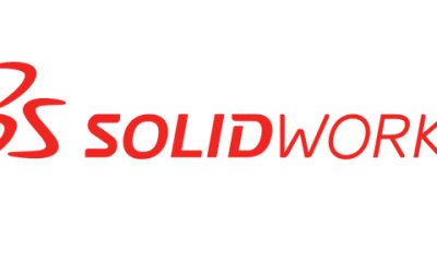 How Solidworks enhances CAD capabilities