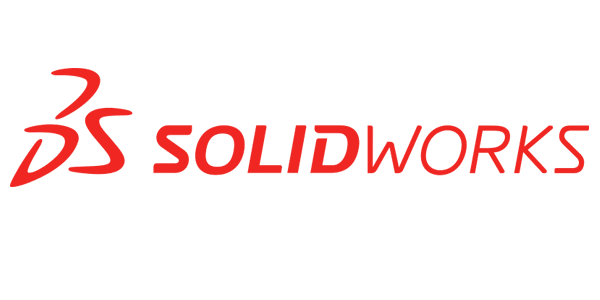 How Solidworks enhances CAD capabilities