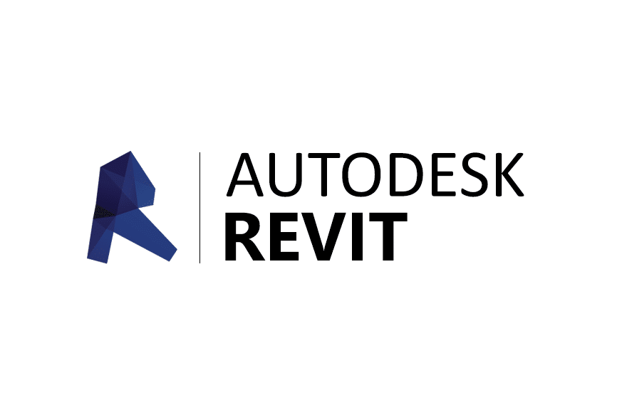 Getting the most out of Revit as a new user