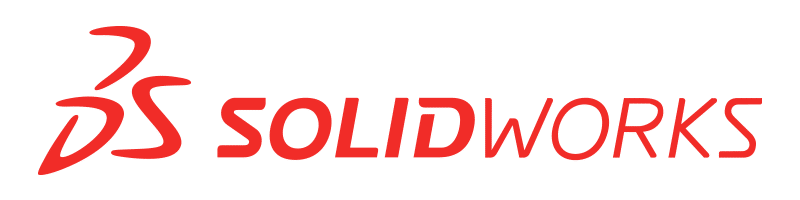 What is so great about Solidworks?