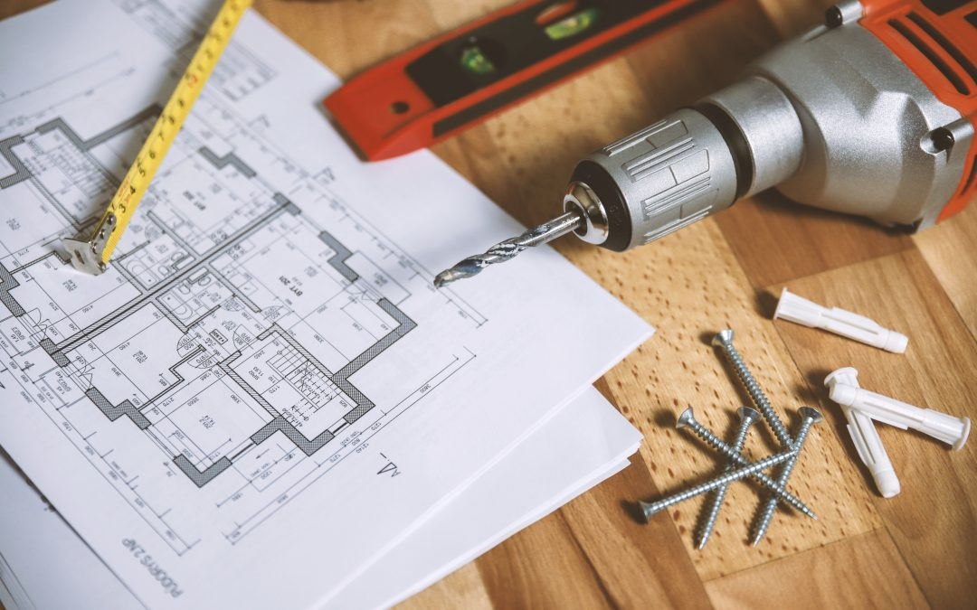 How CAD services build cheaper homes