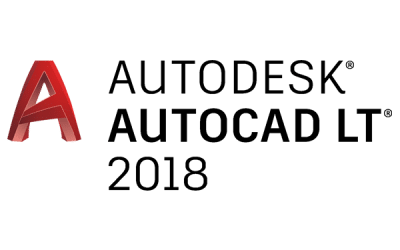 5 key benefits of using AutoCAD