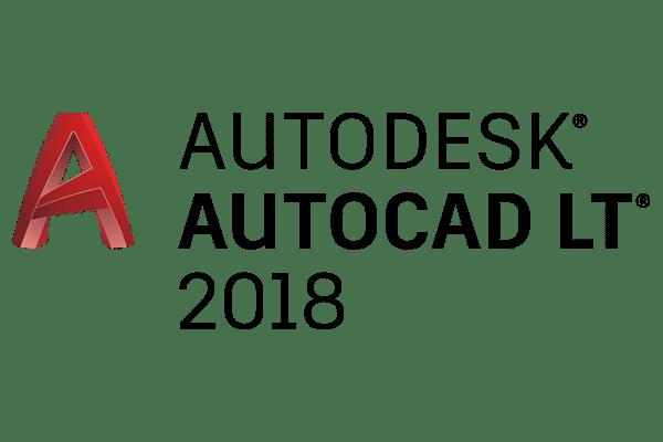 5 key benefits of using AutoCAD