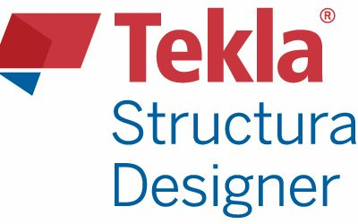 The Benefits of Using Tekla