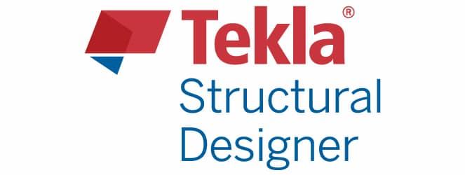 The Benefits of Using Tekla